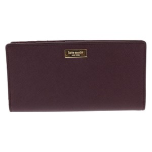 Kate Spade Stacy Laurel Way