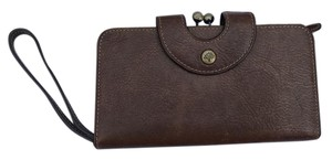 Mulberry Mulberry Clutch Wallet