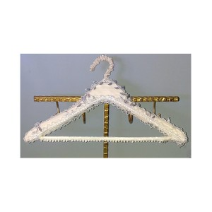Decor Wedding Hanger