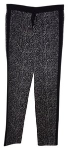 Vince Camuto Straight Pants