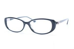 David Yurman David Yurman Dy 067 Glasses Frames