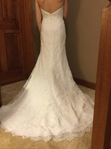 Robert Bullock Bride Clementine Wedding Dress