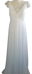 Jenny Yoo Evangeline Dress Wedding Dress