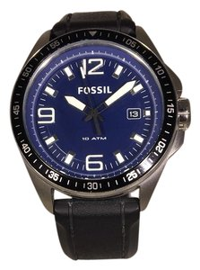Fossil 305827