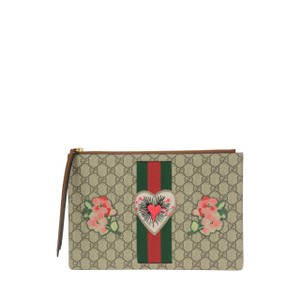 Gucci Multi Clutch