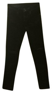 Urban Outfitters Skinny Jeans-Dark Rinse