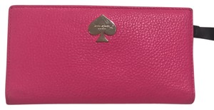 Kate Spade Kate Spade Stacy Wallet