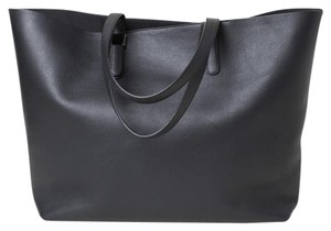 Everlane Tote in Black