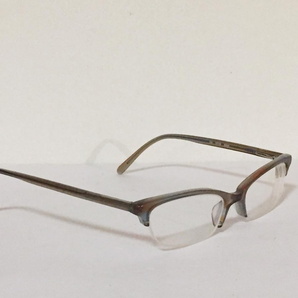 f14c7f48694 Kate Spade Kate spade Effie made in Italy vintage designer eyeglass  prescription frames Image 5. 123456