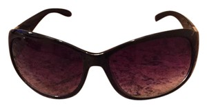 Kenneth Cole Sunglasses Kenneth Vole
