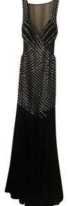 Jovani Prom Formal Beaded Formal Dress
