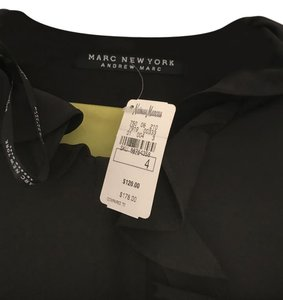 Marc New York Dress