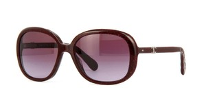 Chanel Chanel 5244 1410S1