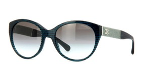 Chanel Chanel 5259 1441S3