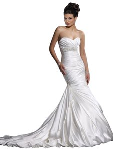 Sottero And Midgley Adorae Wedding Dress