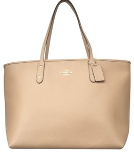 Coach New With Tags Nwt Tote