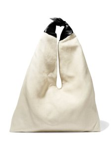 The Row Bindle Hobo Bag