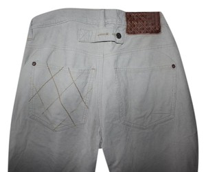 Original Penguin by Munsingwear Corduroy Beige Casual Mens Pants