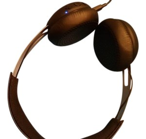 Skullcandy Wireless Headphones
