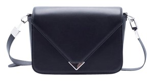 Alexander Wang Women's Leather Classic Shoulder Bag