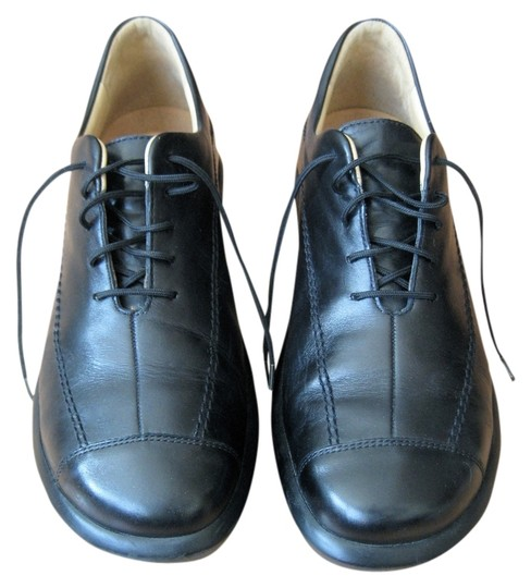 Preload https://item2.tradesy.com/images/mephisto-black-leather-lace-up-walking-85m-comfy-flats-size-us-85-regular-m-b-2105466-0-0.jpg?width=440&height=440