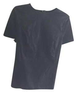 Max Jeans T Shirt