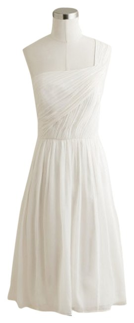Preload https://item1.tradesy.com/images/jcrew-ivory-new-lucienne-knee-length-cocktail-dress-size-8-m-2105540-0-0.jpg?width=400&height=650