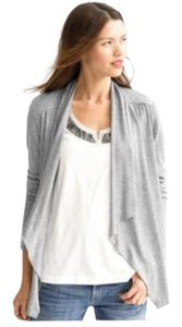 Banana Republic Cashmere Wrap Cashmere Wrap Sweater