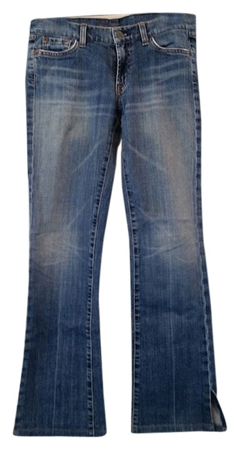 Preload https://item3.tradesy.com/images/seven-jeans-boot-cut-jeans-washlook-2105592-0-0.jpg?width=400&height=650