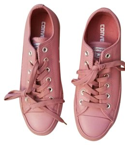 Converse Dusty rose Athletic