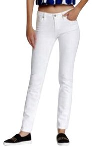 Kate Spade Denim Straight Leg Jeans