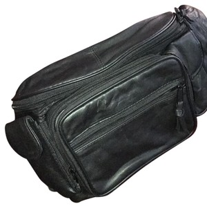 fanny packs Cross Body Bag