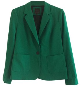 The Limited skirt suit