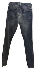 Genetic Denim The Skinny Skinny Jeans-Medium Wash
