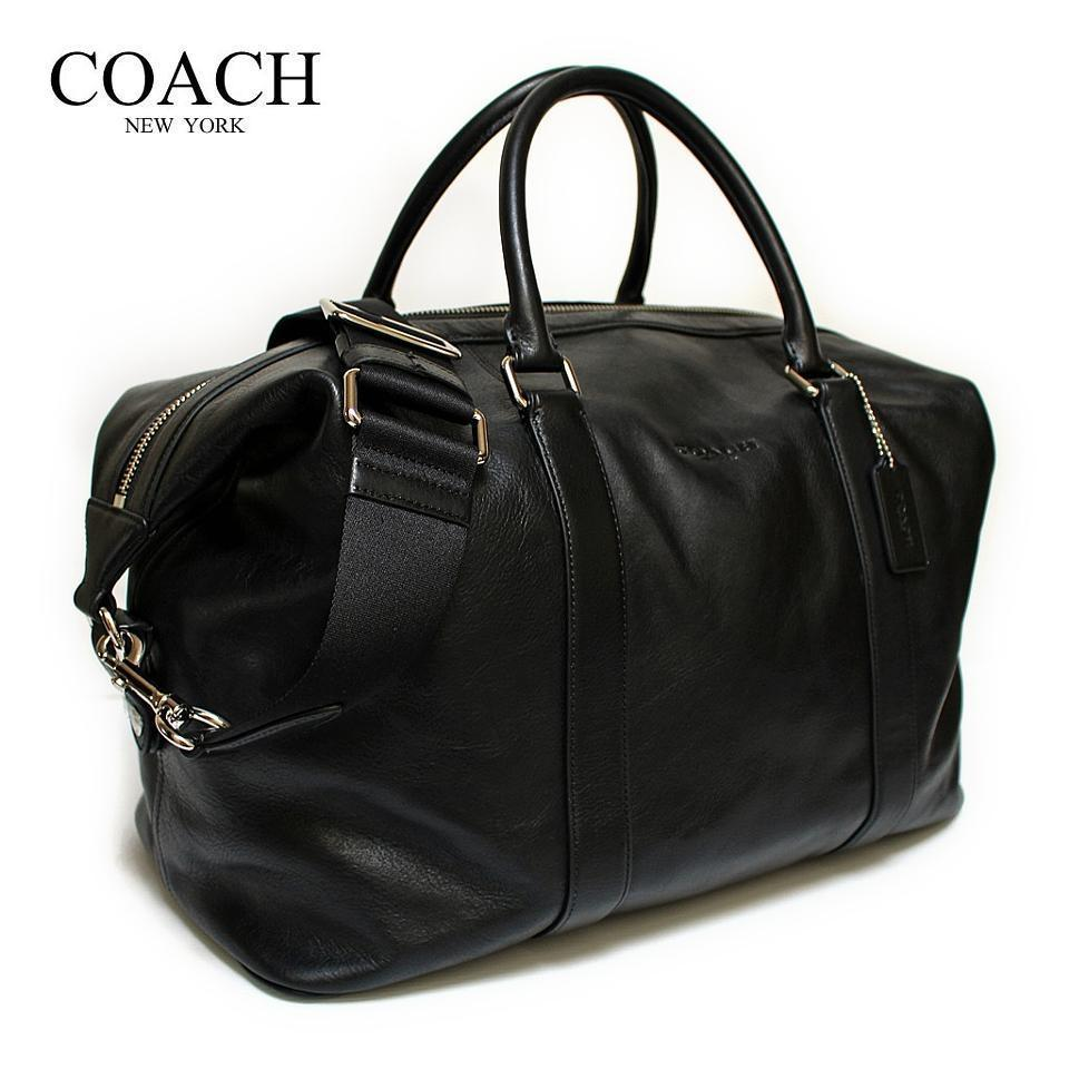 Coach Bags Shoes For Sale