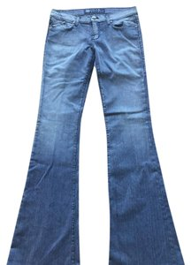 Rock & Republic Boot Cut Pants