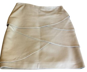 Other Skirt camel