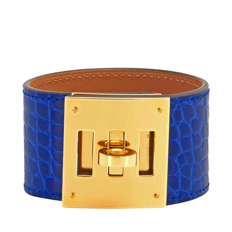 cuff hermes kelly list the want bracelet pin pinterest