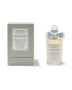 Penhaligon's Savoy Steam , 3.4 oz. 100 ml.