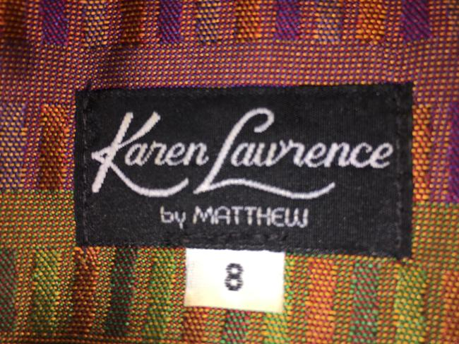 Other Matthew for Karen Lawrence (Size 4-8) [ Roxanne Anjou Closet ]
