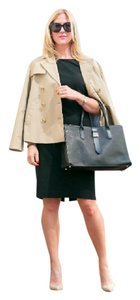 J.Crew Camel Trench Trench Trench Coat