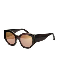 Elizabeth and James Elizabeth and James Anderson Sunglasses