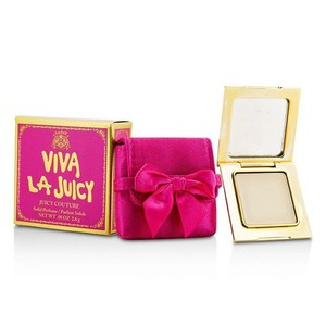 Juicy Couture Viva La Juicy by JUICY COUTURE Solid Perfume for Women .08 oz/2.6 gram