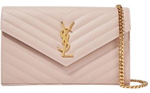 Saint Laurent Clutch Wallet Ysl Wallets Ysl Clutch Shoulder Bag