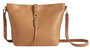 Stella & Dot Cross Body Bag