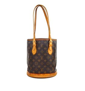 Louis Vuitton France Shoulder Bag