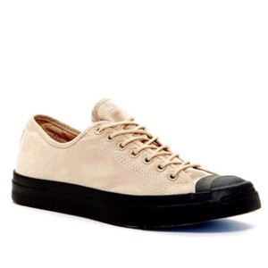 Converse Papyrus, Black Athletic