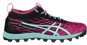 Asics Multi Athletic