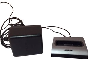 Bose BOSE SOUND WAVE IPHONE CONNECT KIT