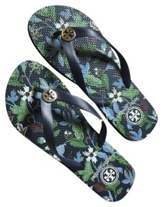 Tory Burch Flip Flop Burberry Prada Gucci Sandals